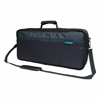 Boss CB-ME80 Carrying Bag For ME-80 And GT-1000 Multi-Effects • 37.46£