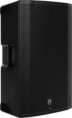 Mackie Thump15BST 15 Inches Advanced Powered PA Speaker With Bluetooth • 396.27£