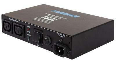 Power Conditioner Compact - Ac-210A E • 350.98£