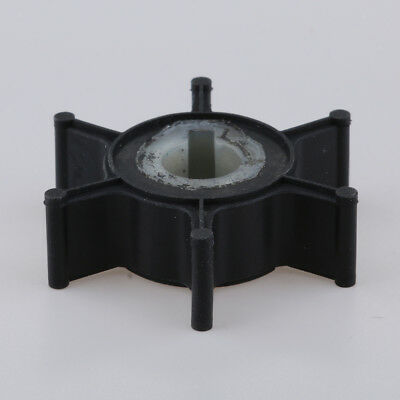 Outboard Water Pump Impeller For Yamaha P45/ 2A / 2B / 2C (646-44352-01) 2hp • 4.62£