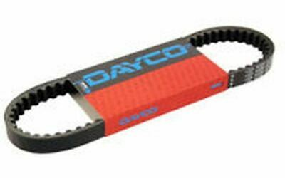 DAYCO Drive Belt 790mm For SEAT INCA 11A0793C - Discount Car Parts • 11£