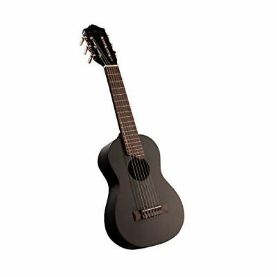 Yamaha GL1 Mini 6-String Nylon Guitalele Black • 171.59£