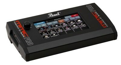 Pearl Mimic Pro E-Drum Module - Powered By Slate • 1,779.99£