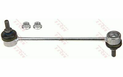 TRW Anti Roll Bars For BMW 5 Series 8 JTS143 - Discount Car Parts • 18£