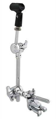DW Claw Hook Clamp Mic Arm • 59.03£
