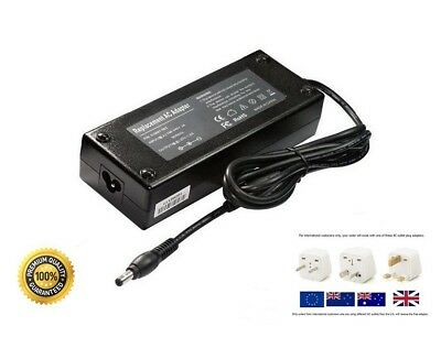 AC Power Adapter For Akai Professional MPC X Standalone Sampler And Sequencer • 27.34£