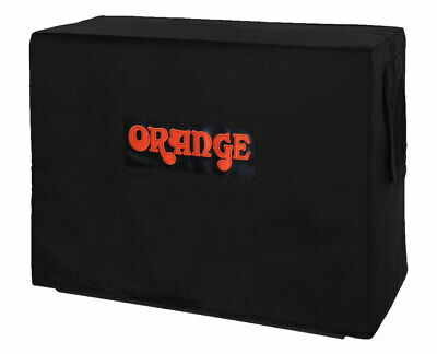 Orange Amplifiers OBC115 Cover • 40.46£