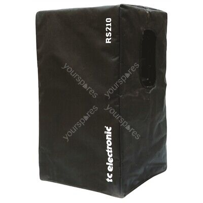 Tc Electronic Soft Cover RS Combo • 106.76£
