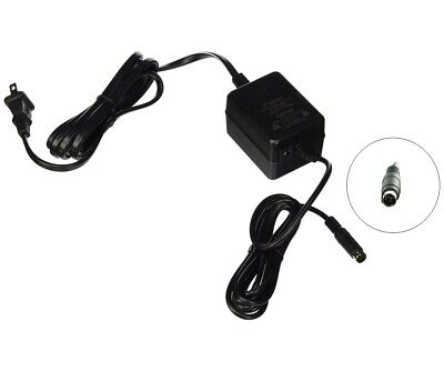 AC Adapter - Power Supply For Behringer Xenyx Q502USB Mixer • 44.98£