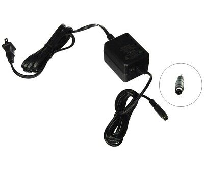 AC Adapter - Power Supply For Behringer Xenyx Q802USB Mixer • 53.85£