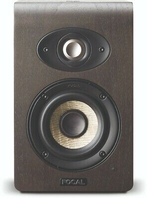 Focal Shape 40 Studio Monitor • 464.70£