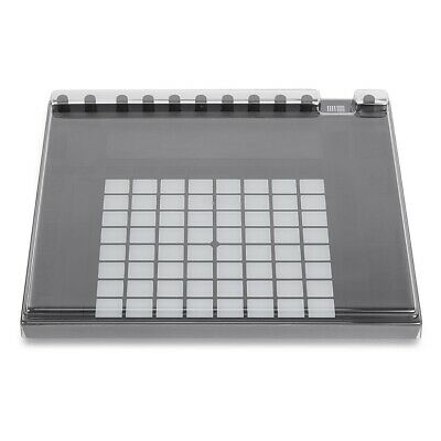 Decksaver DS-PC-APUSH2 - Ableton Push 2 Cover • 57.88£