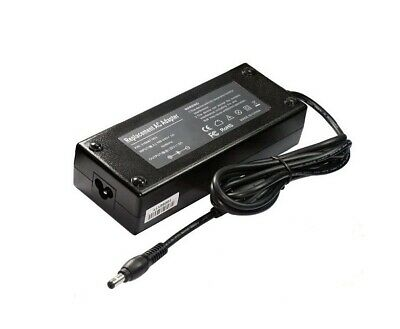 AC Adapter - Power Supply For Roland MC-707 Groovebox • 23.70£