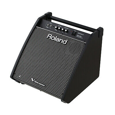 Roland PM-200 V Drums Personal Monitor • 404.72£