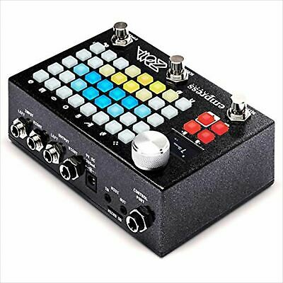 Zoia Modular System Guitar Multi Effects Pedal Empress Effects Synthesizer JAPAN • 493.56£