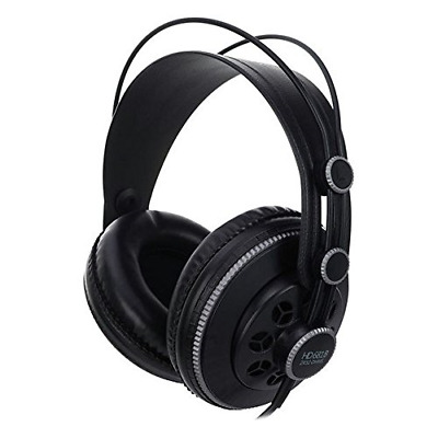 Superlux HD681B Headphones • 35.54£