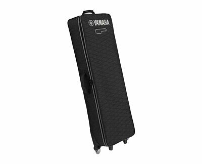 Yamaha YSC-CP73 Travel Soft Case For CP73 Stage Piano Keyboard PROAUDIOSTAR • 200.67£