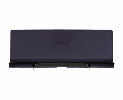 Yamaha YMR-04 Music Rest For CP73, CP88 And CP300 Stage Piano Keyboard (Used) • 57.38£