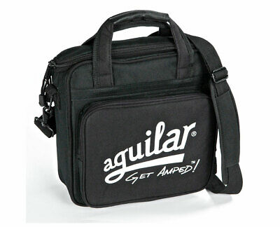 Aguilar Tone Hammer 500 Carry Bag • 47.76£