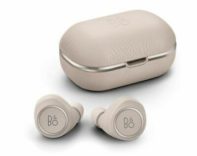 BeoPlay E8 2.0 Earphones - NOW £200! WAS £300 - BRAND NEW • 200£