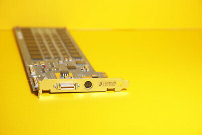 1x Avid Digidesign PCIe HD Accel Core Card (use With Pro Tools) #6 • 149£