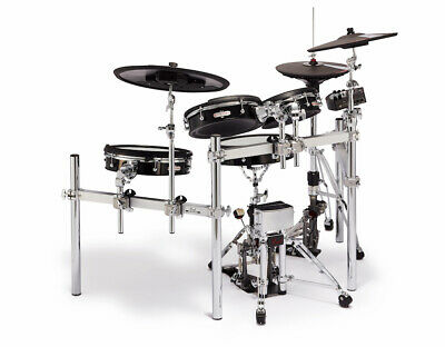 Pearl E-MERGE E-TRADITIONAL Electronic Drum Set Powered By KORG • 3,147.70£