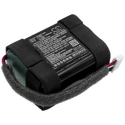 Battery For MARSHALL Tufton 6800mAh • 39.94£