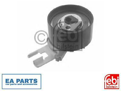 Tensioner Pulley, Timing Belt For Volvo Febi Bilstein 28544 • 46.99£