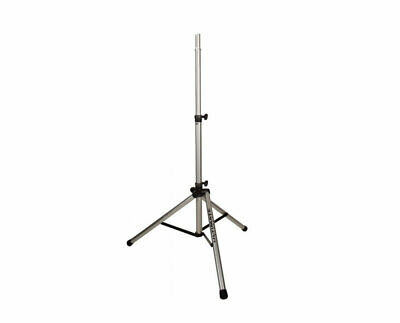 Ultimate Support TS-80S Tripod Speaker Stand (Silver) PROAUDIOSTAR • 47.85£