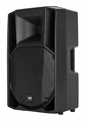 RCF ART 715-A MK4 1400W Active Two-Way Powered 15