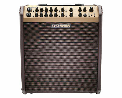 Fishman Loudbox Performer With Bluetooth • 603.31£