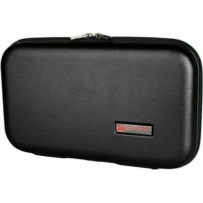 Protec Oboe Micro ZIP Case – ABS Shell Protection • 48.69£