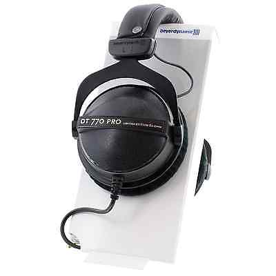 Beyerdynamic DT770 Pro Limited Edition 80 Ohm - Only 1000 Units + Free Delivery • 129£