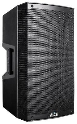 Active Speaker 2000w, 15 Inch, 350mm, 605mm, 354mm, 20khz, 53hz, Plug T For Alto • 479.24£