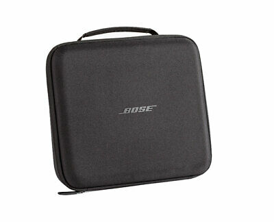 Bose Travel Carry Case For ToneMatch T4S Or T8S Digital Mixer PROAUDIOSTAR • 60.11£