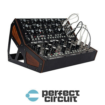 Moog Mother 32 Two Tiered BUNDLE EURORACK - NEW - PERFECT CIRCUIT