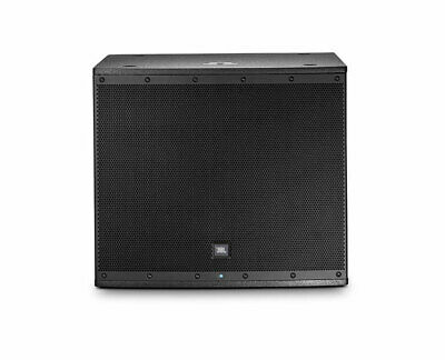 JBL EON618S 18  1000 Watt DJ Powered Subwoofer P/A Active Sub PROAUDIOSTAR • 560.66£