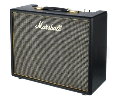 Brand New High Quality Marshall Origin 5C Combo Amp For Electric Guitar  • 298.99£