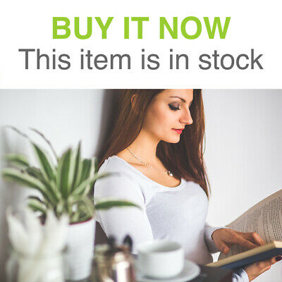 Muriel Anderson : All Scales In All Positions For Guitar: FREE Shipping, Save £s • 7.98£