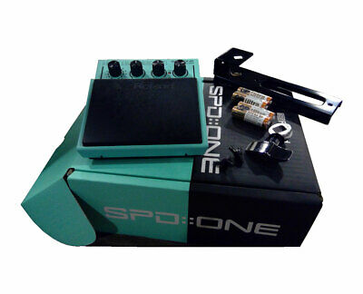 Roland SPD-ONE Electro Percussion Pad - Used • 114.63£