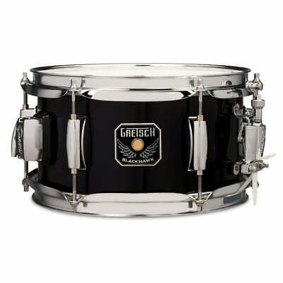 Gretsch 10x5.5 Mighty Mini Snare Drum • 69.95£