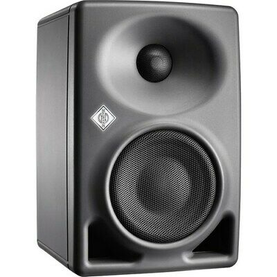 Neumann KH 80 DSP - 4  + 1  Active 2-Way Studio Monitor (Single) 506835 • 354.45£