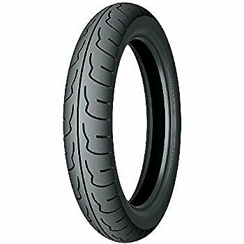 Yamaha RD 350 R YPVS 1992-96 Michelin Pilot Activ Front Tyre 90/90 -18 • 83.80£