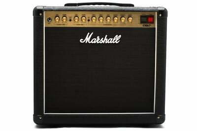 Marshall DSL20CR Combo Guitar Amplifier • 429£