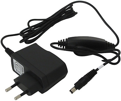 BOSS PSA-230S2 Power Supply Unit, Power Supply For All New BOSS Compact, Twin • 32.74£