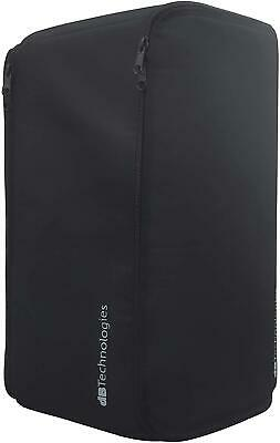 DB Technologies OP-10 Tour Protective Padded Cover For Opera 10  PA Speakers • 39.99£