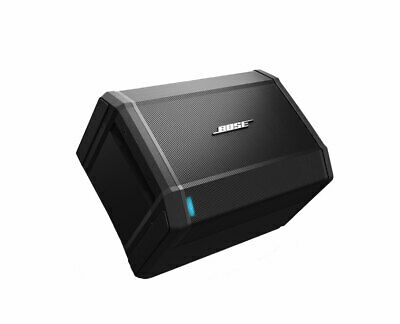 Bose S1 Pro Bluetooth Speaker System With Rechargeable Battery PROAUDIOSTAR • 449.53£