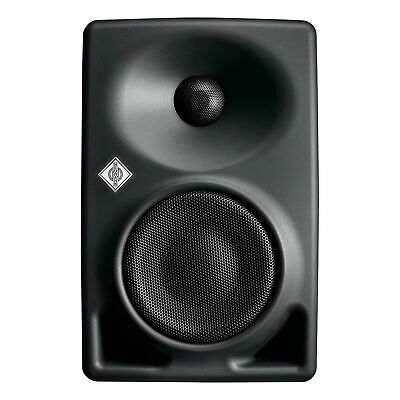 Neumann KH 80 DSP - 4  + 1  Active 2-Way Studio Monitor (Single) • 225.45£