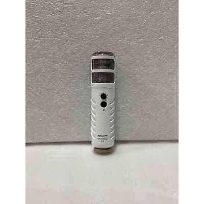 Rode Podcaster Dynamic USB Microphone - B Stock-1 • 144.99£