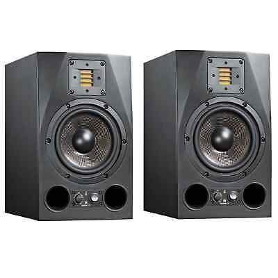 Adam Audio A7X 7  Active Studio Monitor (PAIR) • 998£